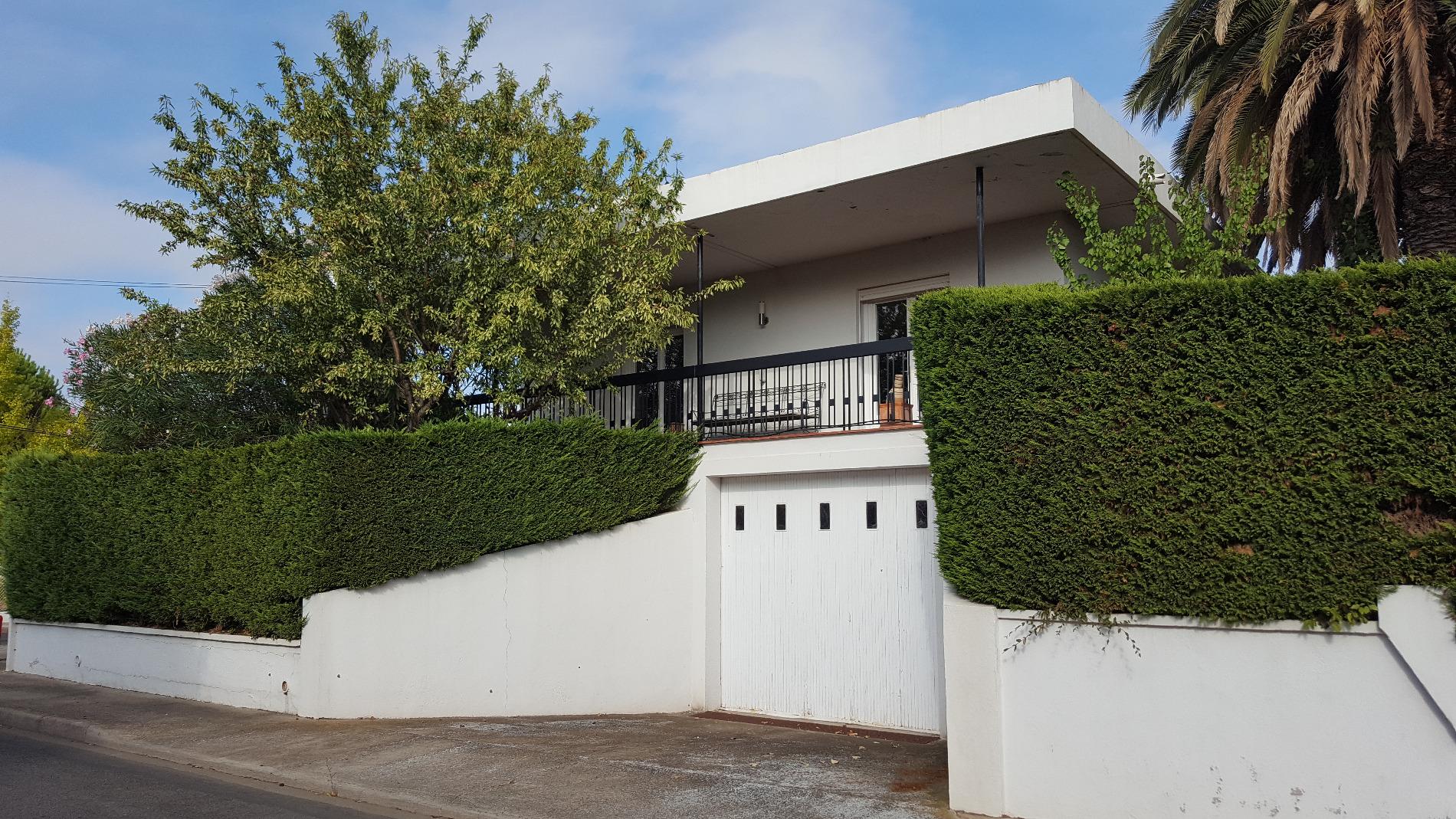 Annonce villa 5 pieces agde vente for Achat villa de prestige